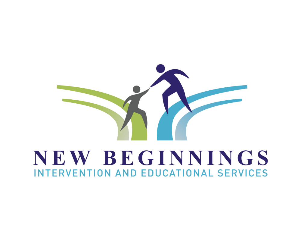 New Beginnings Intervention